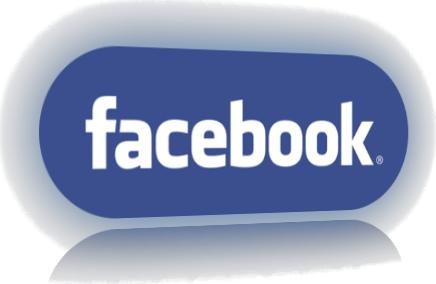 Facebook Assobug